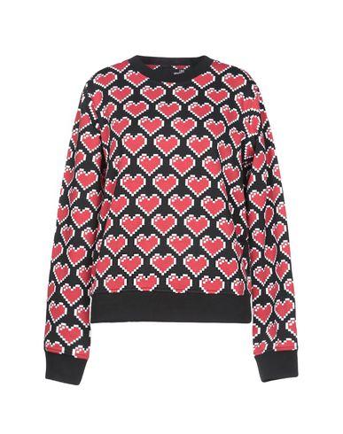 Reino Unido zapatillas de deporte para baratas venta caliente barato LOVE MOSCHINO Sudadera - Camisetas & Tops | YOOX.COM