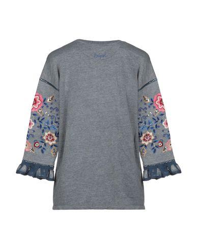 kenkäkauppa todella halpaa ensiluokkainen Desigual Sweatshirt - Women Desigual Sweatshirts online on ...