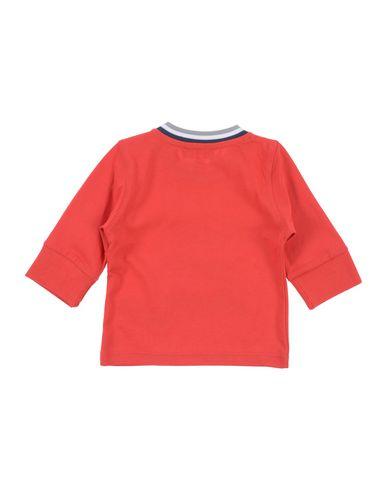 804fd4e34 Boss T-Shirt Boy 0-24 months online on YOOX United States