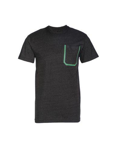 CLOT T-Shirt in Black
