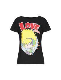 cb865c6fa Love Moschino Mujer - compra online bolsos, zapatos, bolsos de mano ...