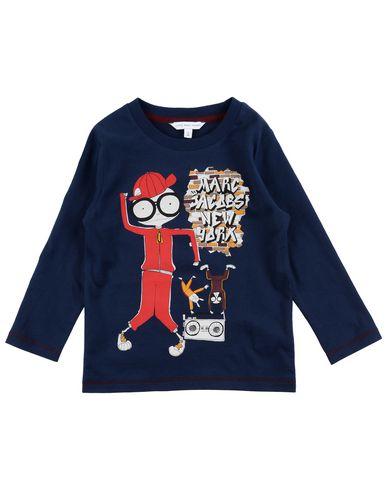 LITTLE MARC JACOBS - T-shirt