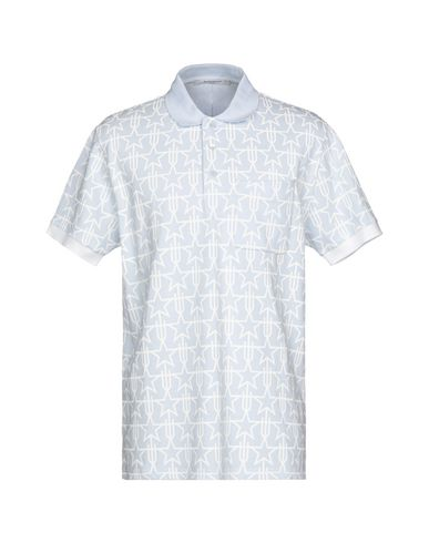 GIVENCHY - Polo shirt