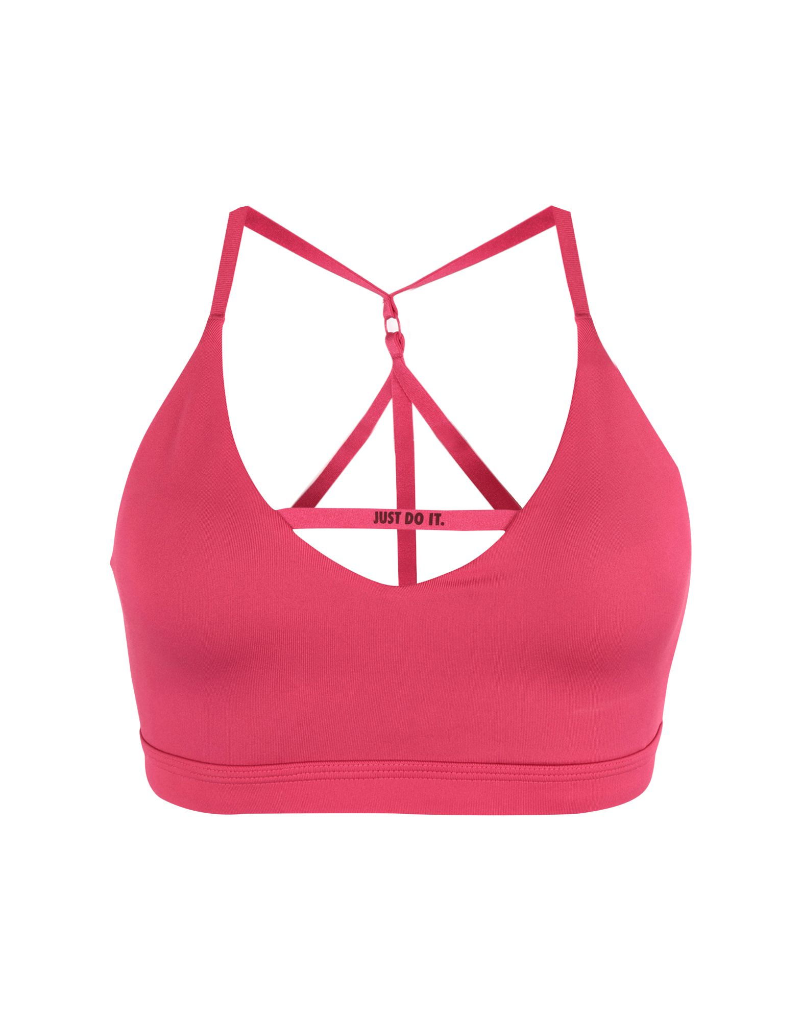 Bra E Top Performance Nike  Indy Jdi Bra - damen - 12226803PJ