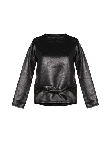 54019064b Maurizio Pecoraro Sweatshirt - Women Maurizio Pecoraro Sweatshirts online  Sweaters 6eLBjoxa hot sale 2017