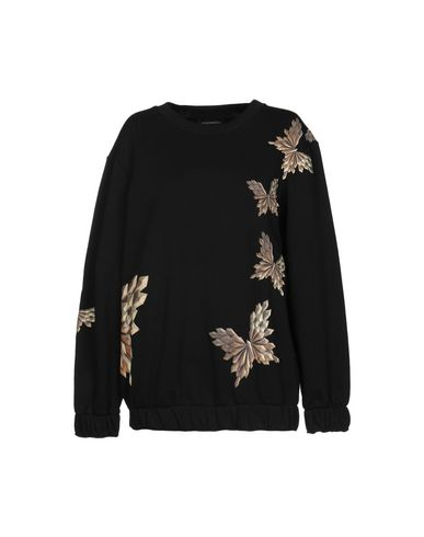 Online On Mauna Kea Sweatshirts Yoox Women Sweatshirt OOIwpH