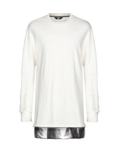 GENERAL IDEA Sweatshirt in White