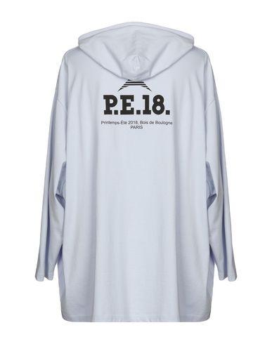 vasta selezione di bb80e cda36 Felpa Balenciaga Uomo - Acquista online su YOOX - 12227314CG