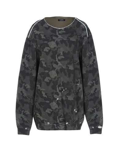 BYBLOS - Sweatshirt