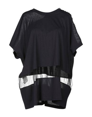 MAISON MARGIELA - Camiseta