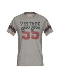 abac13c19 New Mens Nike T-shirt Top Retro Sizes S M L XL XXL Tshirt T Shirt 10 +  styles