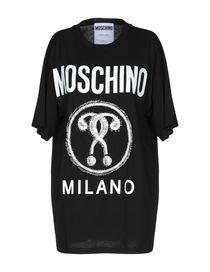 NEW NWT AMERICAN GIRL GRACE/'S I love Paris tee top meet t-shirt for GIRLS XS 6