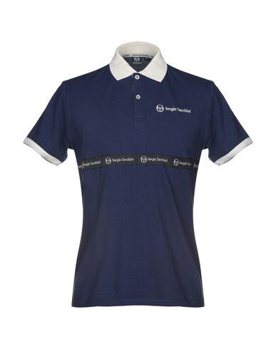 Sergio Tacchini Polo shirt