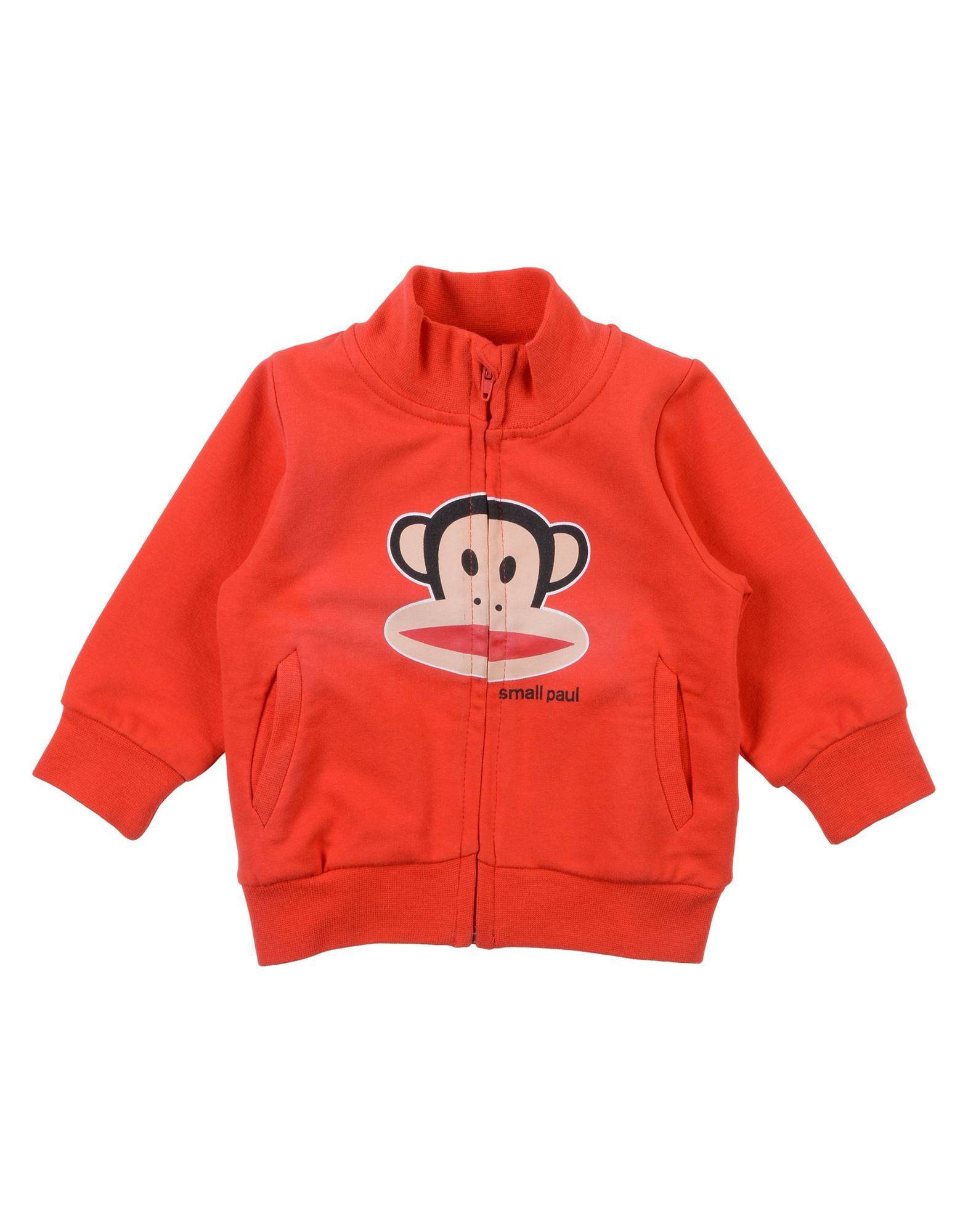 Small Paul By Paul Frank clothing for baby boy & toddler 0 24 months