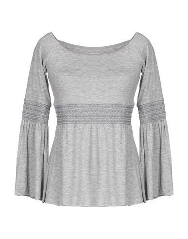 a6b616758cf Bailey 44 T-Shirt - Women Bailey 44 T-Shirts online on YOOX United ...