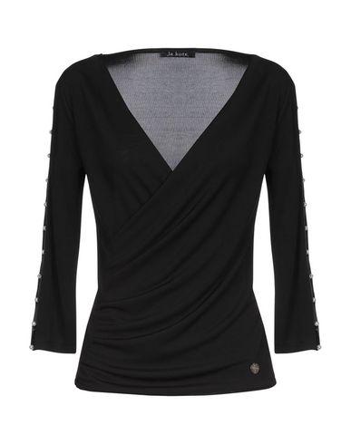 La Kore Noir La T Kore shirt rUwSEr7q