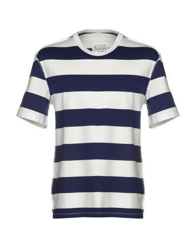 MAISON MARGIELA - Tシャツ