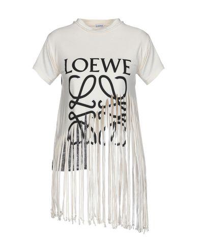 LOEWE - Sweatshirt