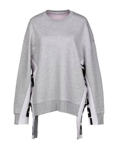 STELLA McCARTNEY - Sweatshirt