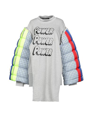 FYODOR GOLAN Sweatshirt in Grey