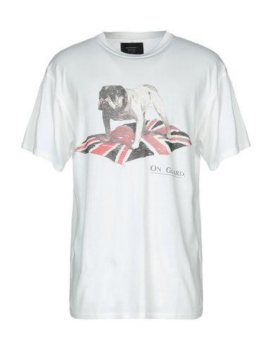 REPRESENT - T-shirt