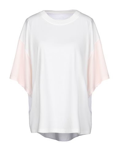 MM6 MAISON MARGIELA - T-shirt