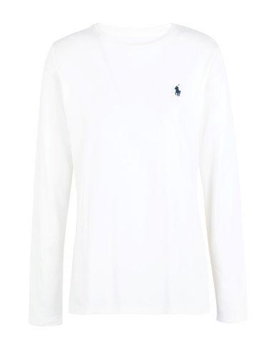 385a4912e53d T-Shirt Polo Ralph Lauren Femme - T-Shirts Polo Ralph Lauren sur ...