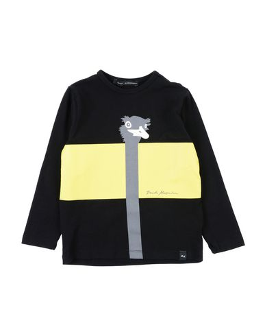 4f5c9245 hot sale 2019 Daniele Alessandrini T-Shirt Boy 3-8 years online Kids  Clothing 2bv274qh