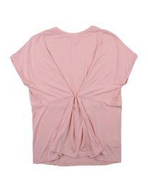 low priced 7f50e a64f6 Byblos abbigliamento bambina e ragazza, 9-16 anni Collezione ...