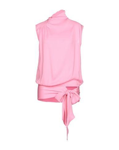 MAISON MARGIELA - Silk top
