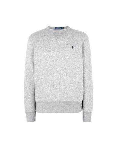 6e265b9fd65ef8 Sweat-Shirt Polo Ralph Lauren Homme - Sweat-Shirts Polo Ralph Lauren ...