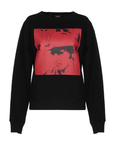 CALVIN KLEIN 205W39NYC - Sweatshirt
