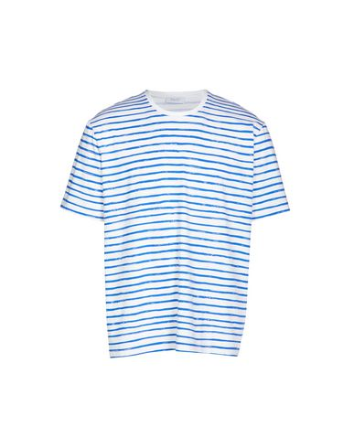 ENLIST T-Shirt in White