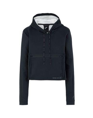 a8f65865d493 Nike Tach Pack Hoodie Packable - Hooded Track Jacket - Women Nike ...
