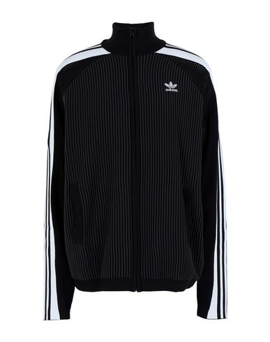Adidas Originals Adibreak Tt - Sweatshirt Damen - Sweatshirts Adidas ... 6a2f18dd88
