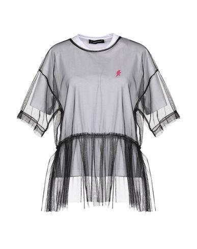 T T shirt Vanessa Blanc Scott Blanc Scott shirt Vanessa 6qYpfaw