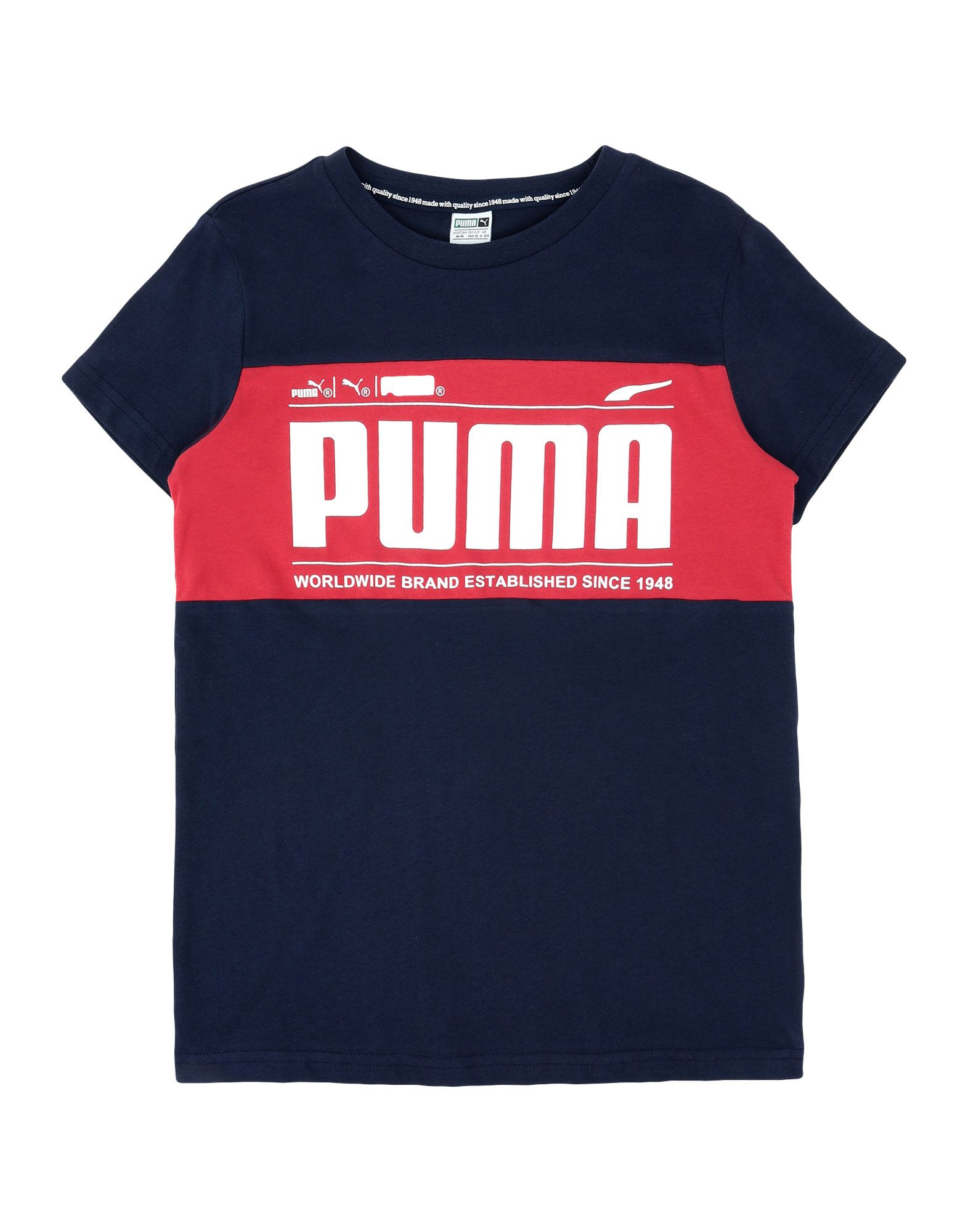 puma established