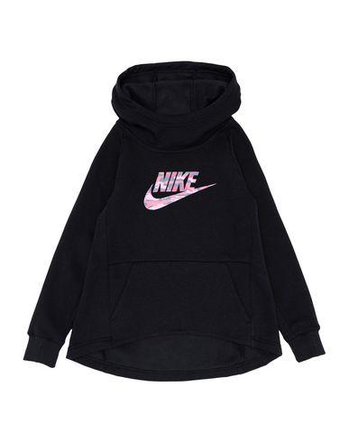 d9bf7878a1e6 Nike Sweatshirt Girl 3-8 years online on YOOX Netherlands
