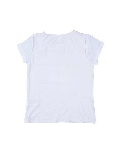 pretty nice f032f 5be09 Byblos T-Shirt Girl 3-8 years online Girl Clothing J0NobqbG ...