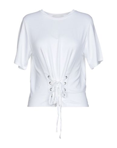Just Female T Shirt   T Shirts And Tops by Just Female