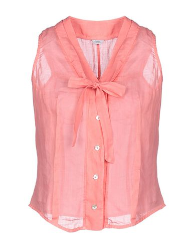 e19de5742cf Barba Napoli Linen Shirt - Women Barba Napoli Linen Shirts online on ...