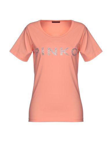 1903970c91 Pinko T-Shirt - Women Pinko T-Shirts online on YOOX Latvia - 12233311AD