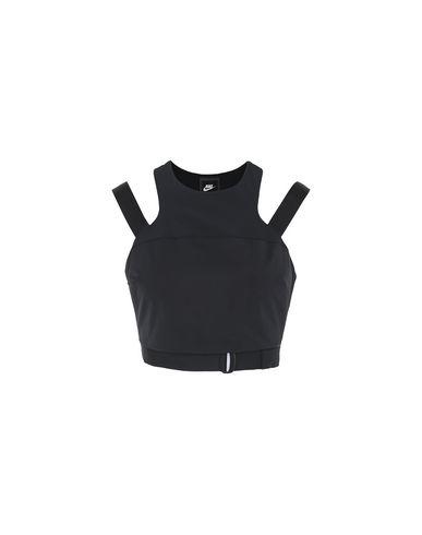 e739864a056aa NIKE Sports bras and performance tops - Sportswear | YOOX.COM
