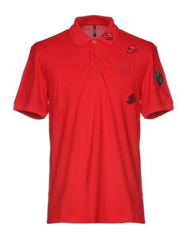VERSUS VERSACE - Polo shirt