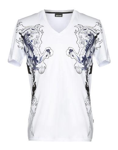 JUST CAVALLI - T-shirt