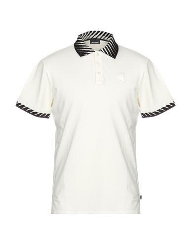 ac70f688fbab Μπλουζάκι Polo Just Cavalli Άνδρας - Μπλουζάκια Polo Just Cavalli ...