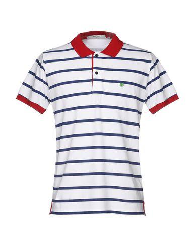 6847ace37557 Μπλουζάκι Polo Polita Άνδρας - Μπλουζάκια Polo Polita στο YOOX ...