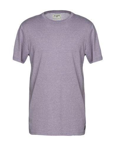 14a1ebec Billabong T-Shirt - Men Billabong T-Shirts online on YOOX United ...