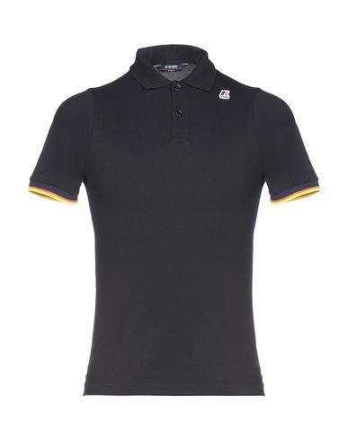 K-WAY - Polo shirt