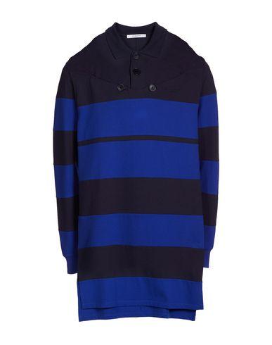 faca29130143 Givenchy Polo Shirt - Men Givenchy Polo Shirts online on YOOX Canada ...